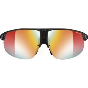 Julbo Rival Reactiv Performance 1-3 LAF Sunglasses black translucent/black